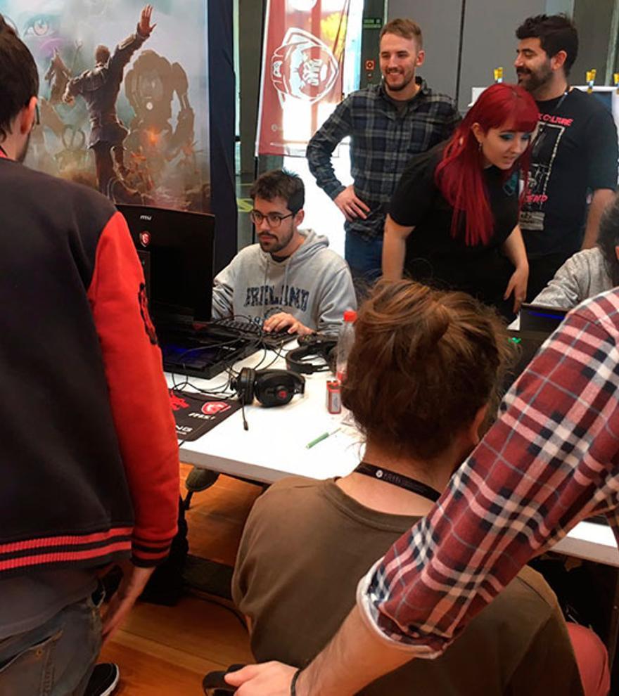 El talento español triunfa en las producciones internacionales de animación