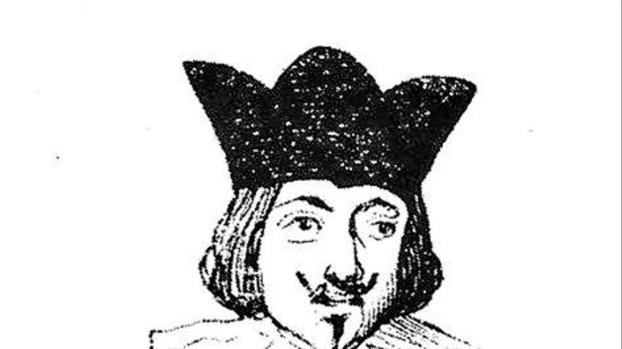 El Alfoz de Gauzón edita un disco sobre dos poemas de Antón de Marirreguera