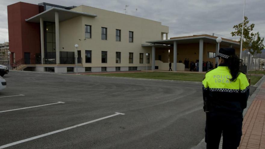 Los tribunales tumban los recursos del sindicato Fesep contra los presupuestos y las bases de una bolsa de trabajo en El Campello