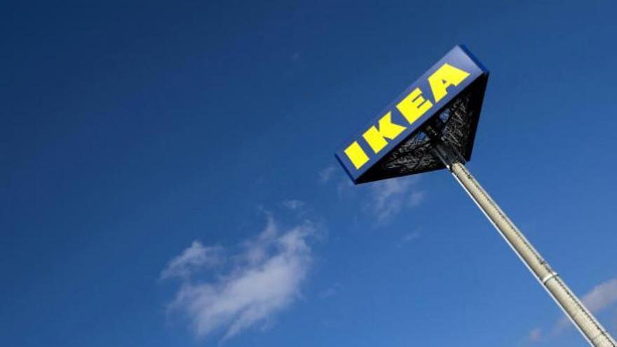 """El famoso mueble que Ikea está retirando de sus tiendas por riesgo de caída: """"sentimos estos incidentes"""""""
