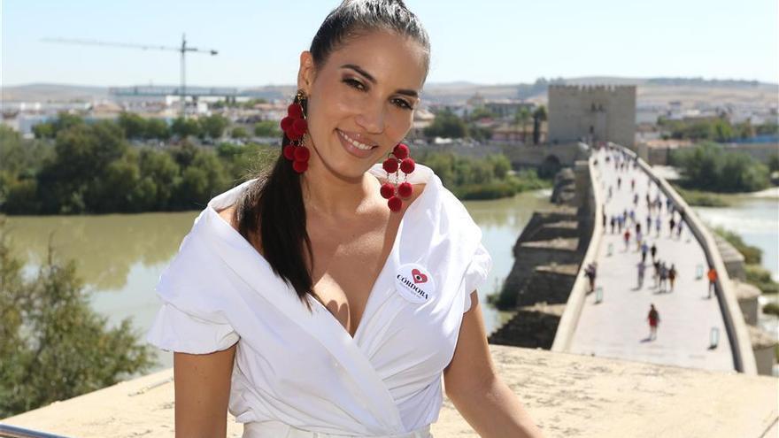 India Martínez y Estopa estarán juntos en el Wizink Center