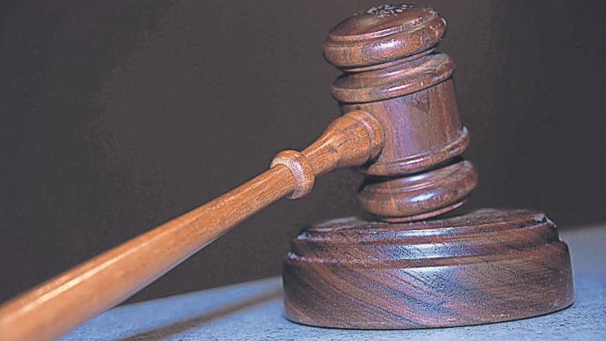 Dos años de cárcel para un hombre por abusar sexualmente de una menor en Segovia