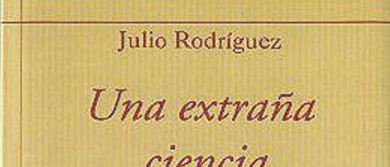 La feliz dualidad de Julio Rodríguez