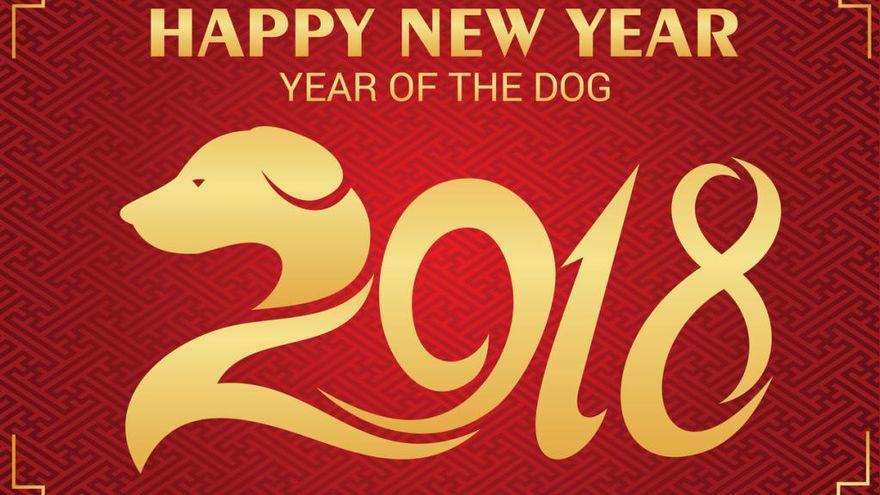Año nuevo chino: Cómo celebrarlo y con qué rituales atraer la buena suerte