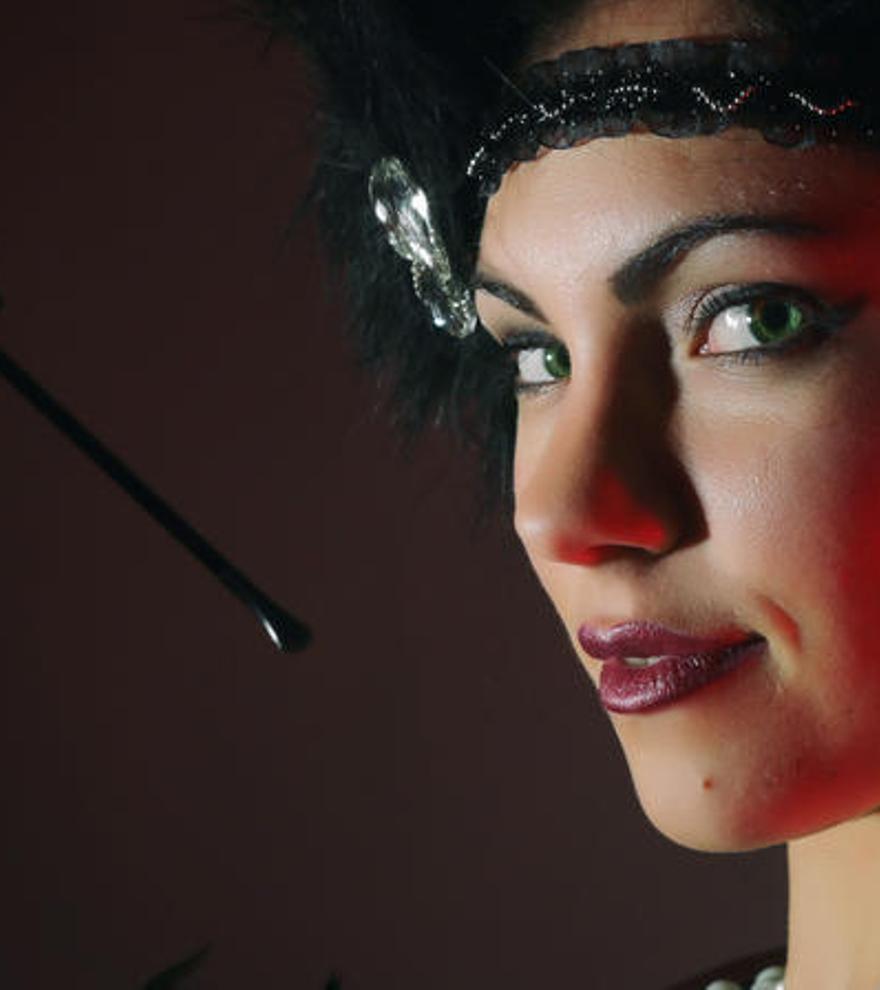 El creador de 'Vikings' prepara una mirada más diversa a 'The Great Gatsby'