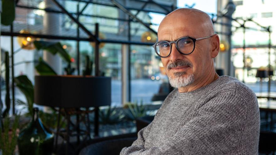 Mostra de València publicará un libro sobre cine túnecino
