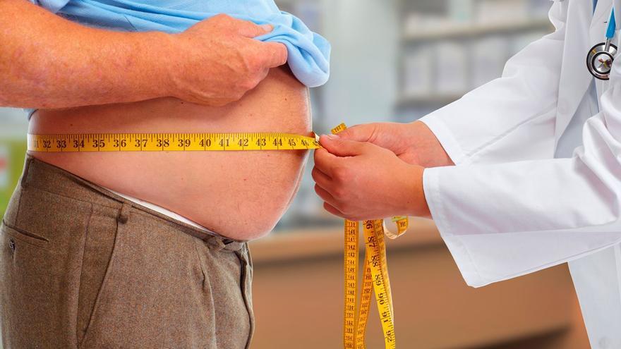 Diabetes tipo 2: ¿qué podemos hacer para combatirla?