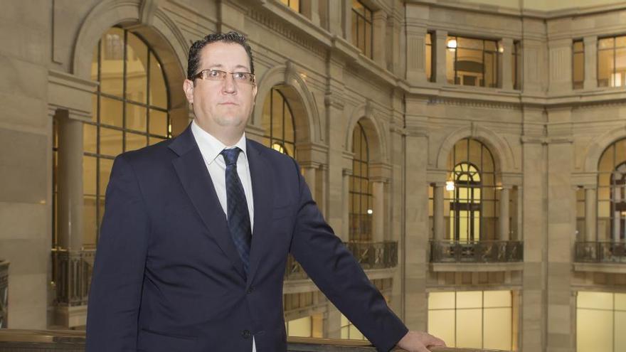 """El Banco de España: """"Los ERTE pueden perder su efecto si se alarga la crisis"""""""