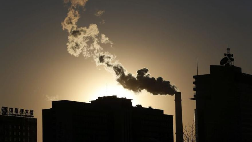 El Pacto Verde Europeo y la Ley del Clima: construir un futuro sostenible desde el presente