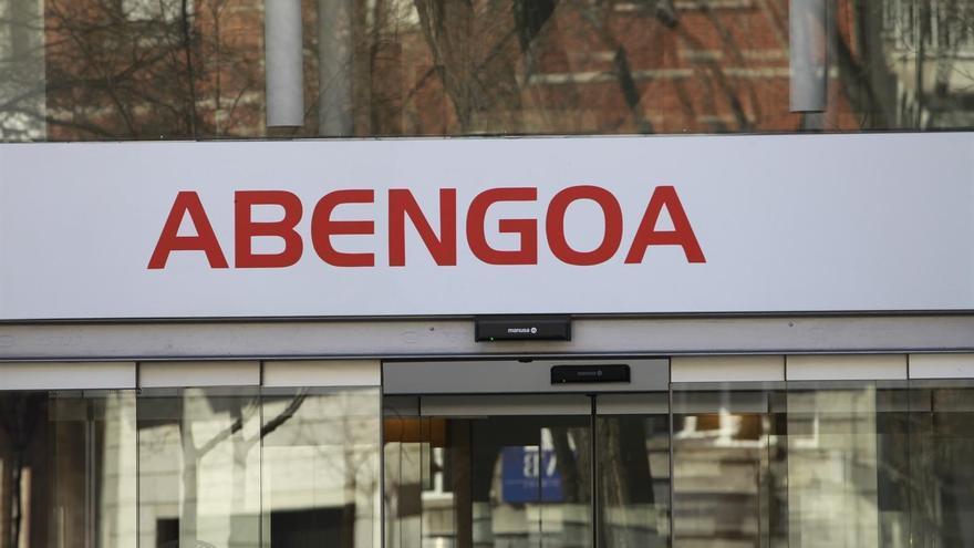 Abengoa solicita el concurso tras fracasar la negociación para rebajar su deuda