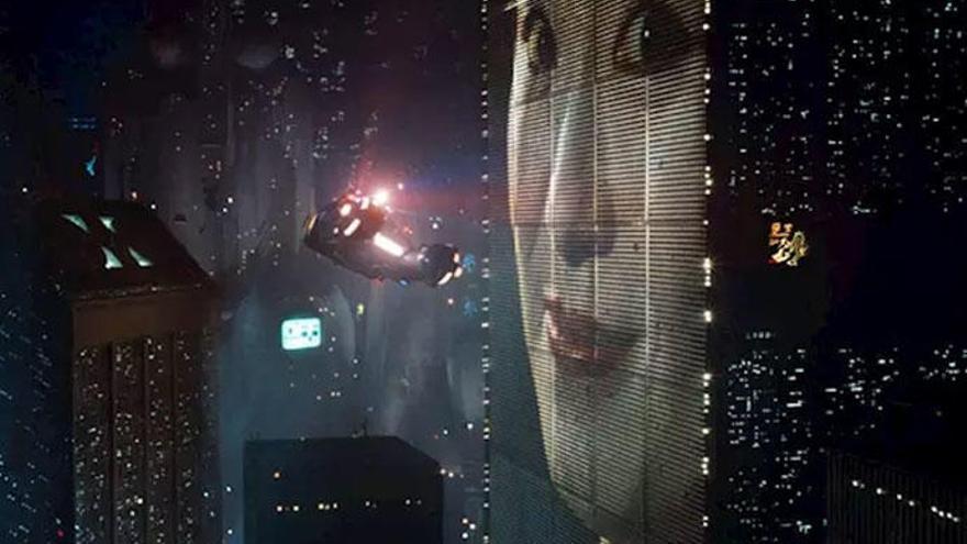 Todas las predicciones de 'Blade Runner' para noviembre de 2019 que se han cumplido