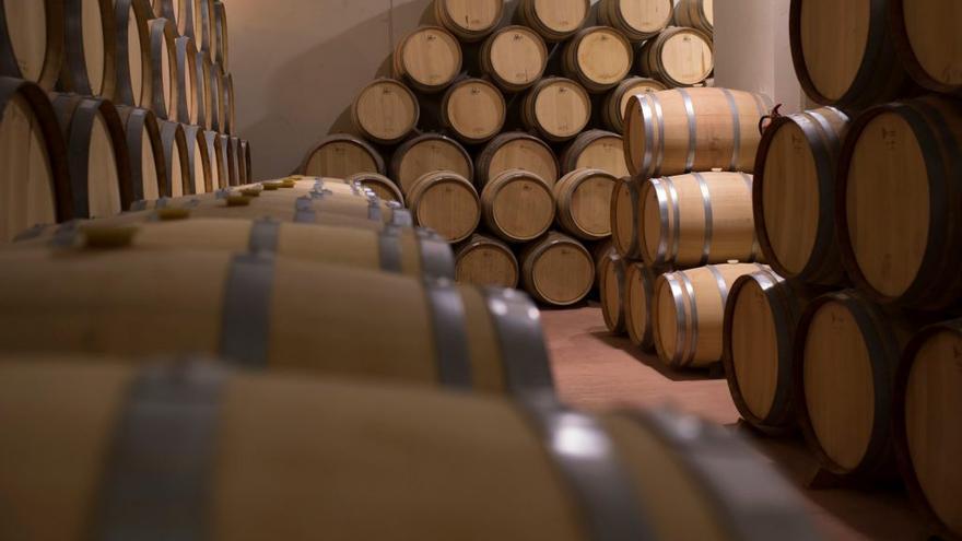 Bodegas Hispano+Suizas: vinos y cavas sofisticados, elegantes y exclusivos