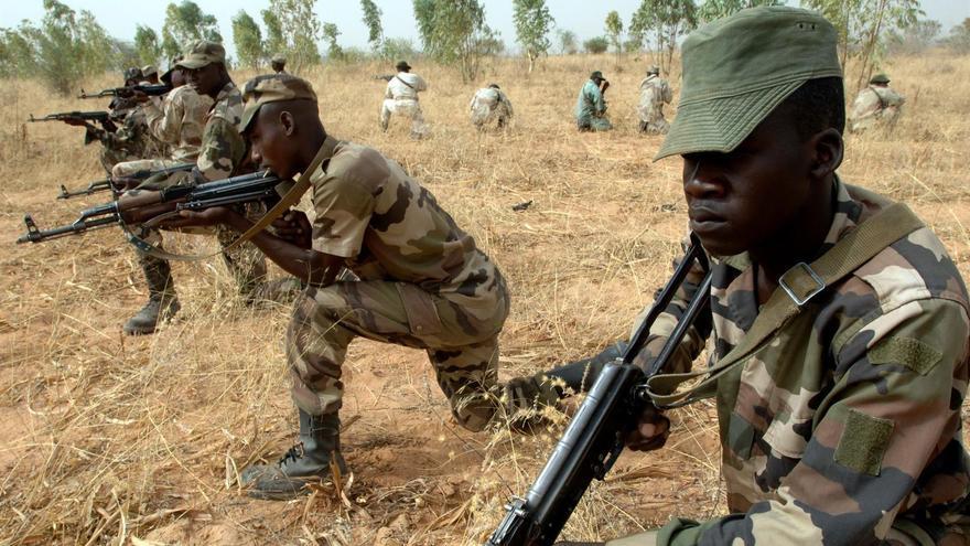 Al menos 137 fallecidos en un ataque armado en Níger
