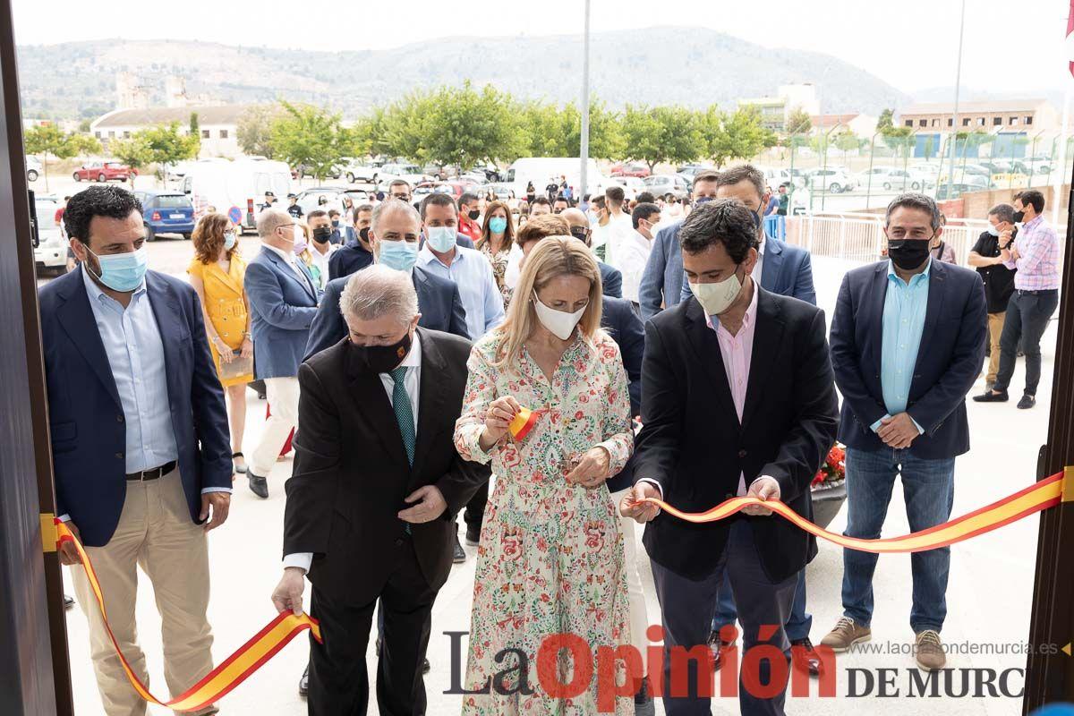 InauguraciónPabellóndeCehegín048.jpg