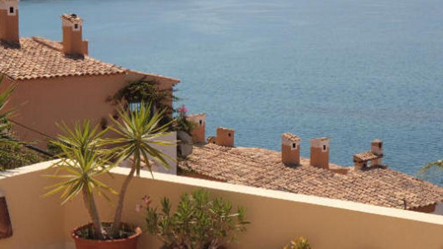 Mallorca leitet Verfahren gegen Airbnb und Tripadvisor ein