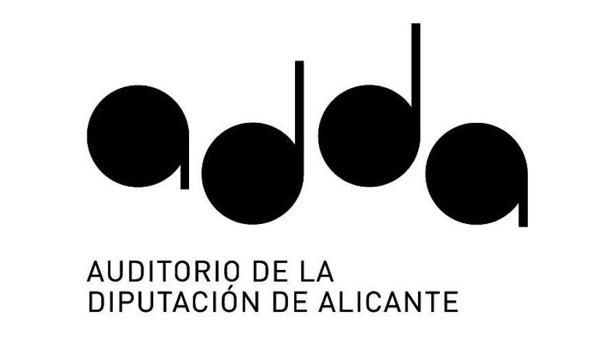 ADDA (Auditorio de la Diputación de Alicante)