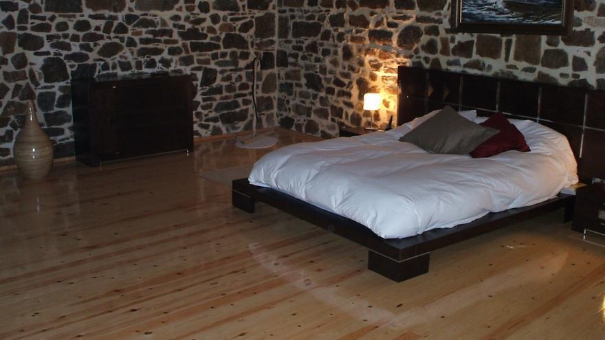 Si pensabas que no podías encontrar una casa en Castrillón de 5 dormitorios por 179.000 euros, estabas equivocado