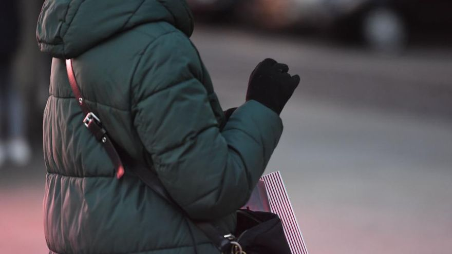 """Galicia cerrará el año con frío tras un 2020 """"extremadamente"""" cálido"""