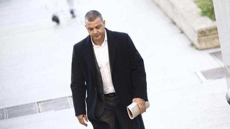 Los responsables de las cinco muertes del Madrid Arena ingresarán en prisión