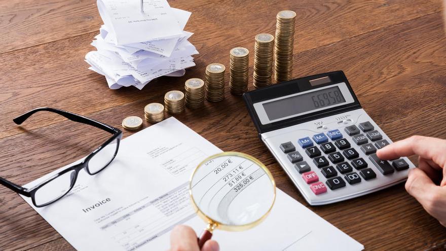 Así puedes calcular cuánto queda para jubilarte y cobrar la pensión