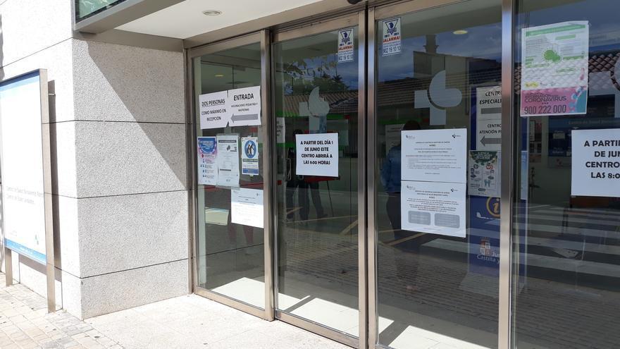 Cubierta ya por la Junta una de las vacantes de Pediatría en Benavente