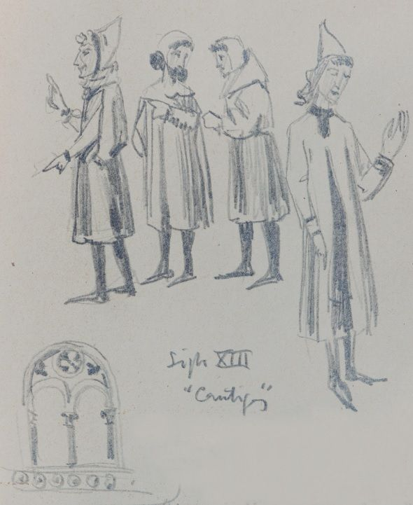 Dibujo de personajes medievales.jpg