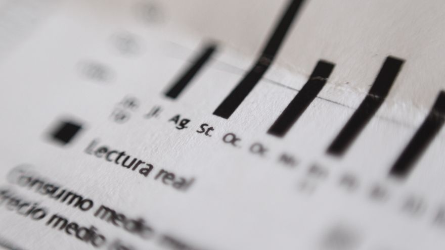 Las tarifas reguladas del gas suben hasta un 10%, capadas por el Gobierno