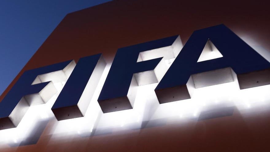 La FIFA aplaza los Mundiales Sub-20 y Sub-17 que debían disputarse en 2021