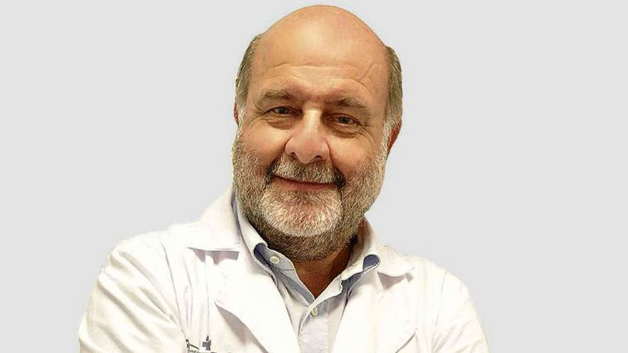 Ocho años de la terapia Orthokine en Balears