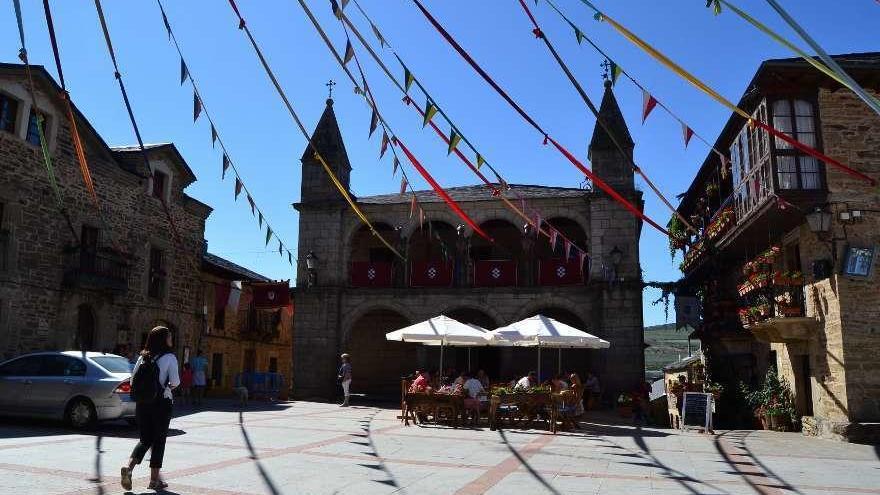 Puebla cambia de época