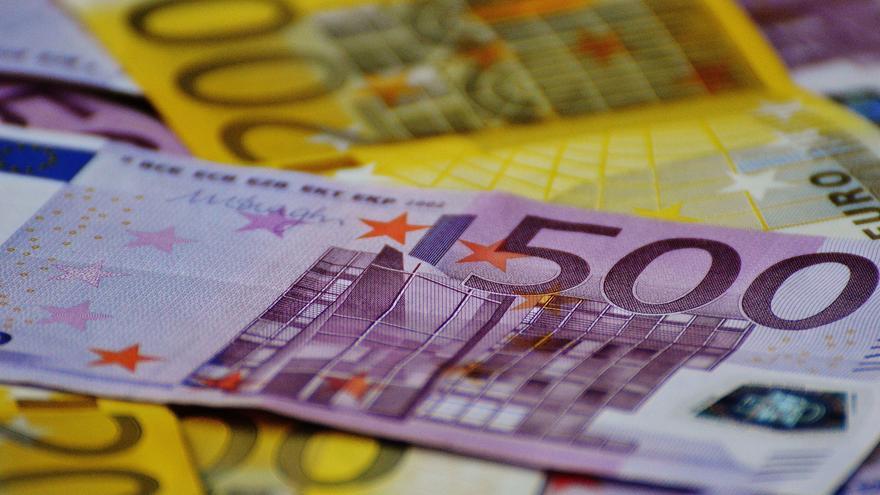 ¿Qué números se repiten más en el sorteo de Euromillones?