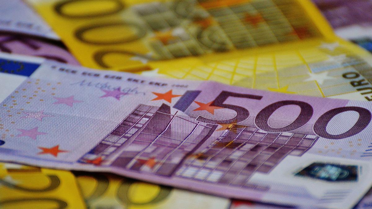 Las probabilidades de que te toque el euromillones se han reducido desde el primer sorteo en 2004.