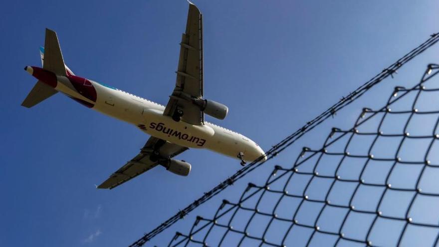 EU-Länder sind sich einig über schärfere Reiseregelungen