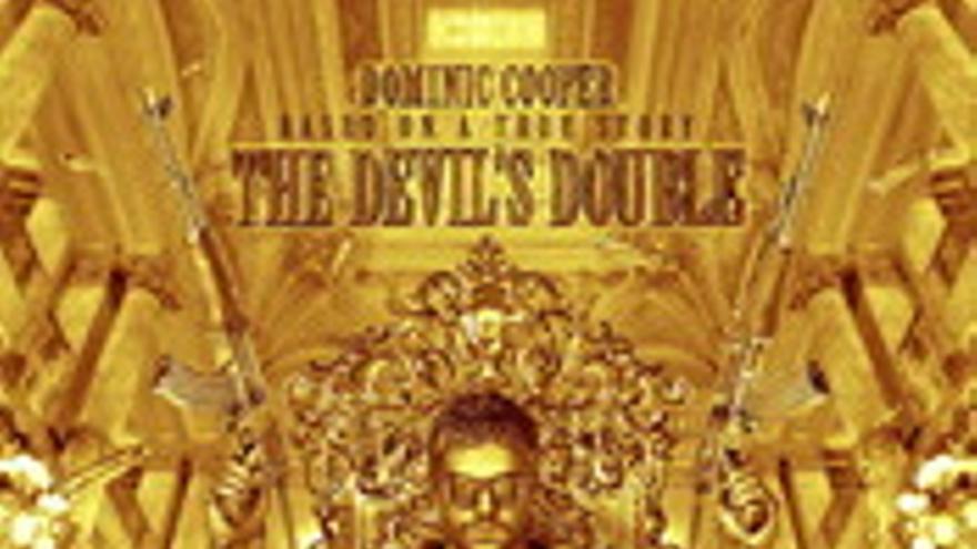 El doble del diablo