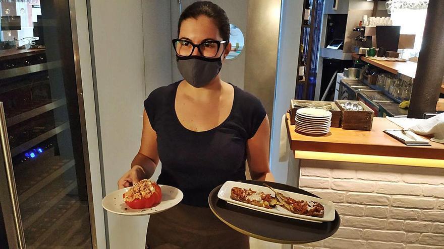 Les Temporades Gastronòmiques comencen amb quinze restaurants