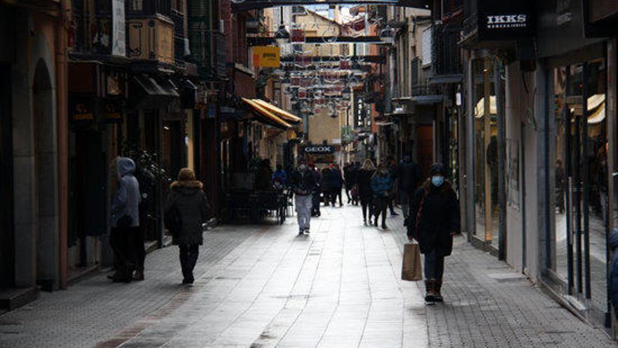 La taxa d'absentisme a Catalunya es dispara fins al 9,3% en el segon trimestre