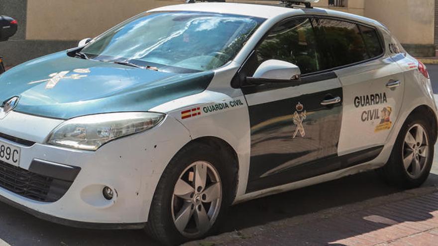 Detenido un hombre en Bilbao por 45 delitos de abuso sexual a menores vía internet