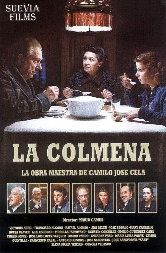 la_colmena-131368036-large.jpg