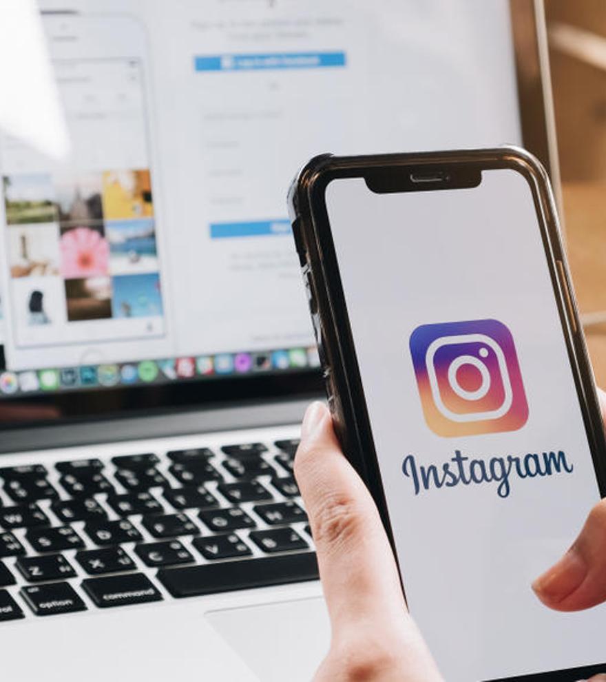 Instagram extiende la duración de los directos hasta 4 horas