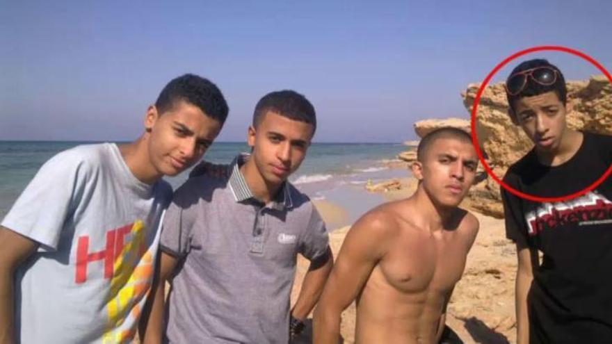 Atentado en Mánchester: Detenidos el padre y dos hermanos del terrorista suicida