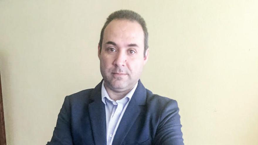 """""""Esta crisis supondrá el asentamiento definitivo de la digitalización en hostelería"""""""