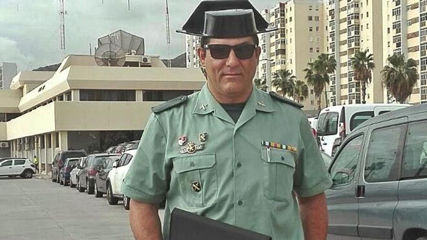 La AUGC exige quintuplicar los guardias civiles en los aeropuertos canarios