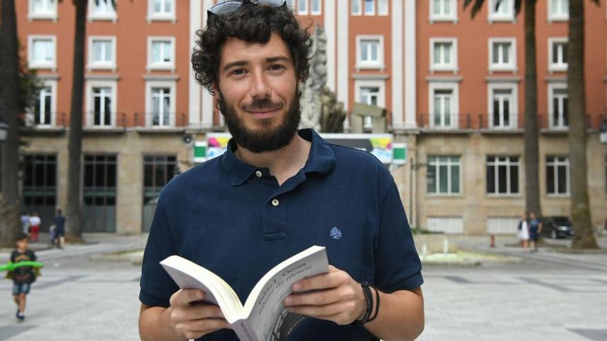 Pablo López Orosa, el periodista que vivió para contar historias