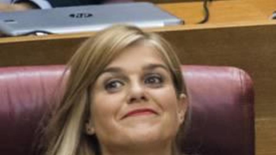 La derecha valenciana evita cerrar la puerta a un pacto futuro con Vox