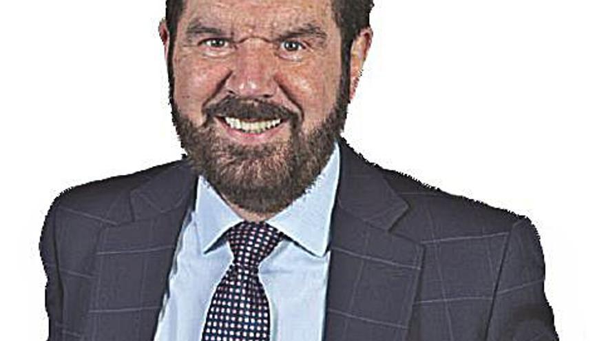 Jesús Ortiz