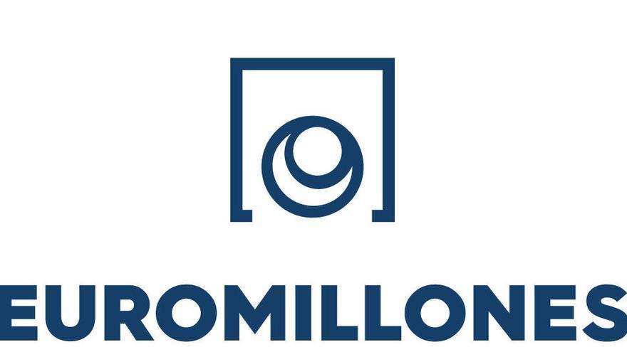 Euromillones: resultado de hoy viernes 16 de octubre de 2020