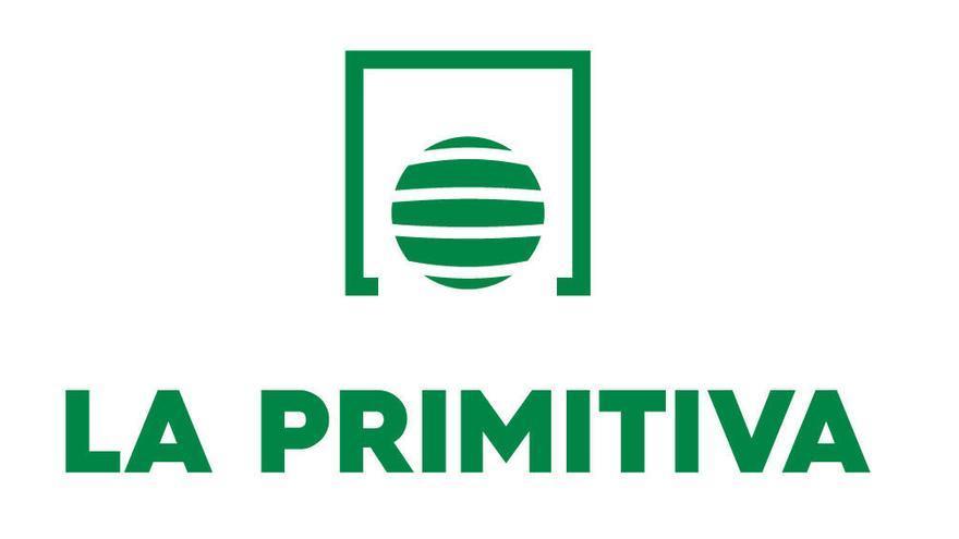 Resultados de la Primitiva del sábado 8 de junio de 2019.