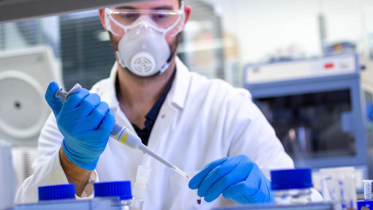 El TSJCV mantiene suspendida la resolución de Sanidad que prohibía a Torrevieja hacer test a docentes