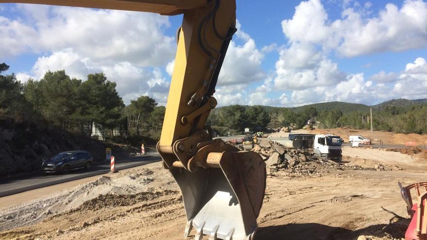 Balearen-Regierung plant Baustopp auf unerschlossenen Gebieten