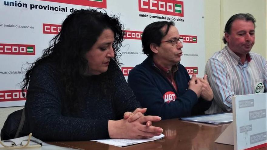 Anuncian movilizaciones en primavera contra el desmantelamiento de Correos